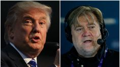 Euphemistic 'alt-right' can turn Party of Lincoln to Party of David Duke