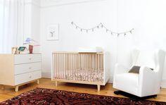 Kinderkamer Kasten Mostros : 65 best babykamer images on pinterest in 2019 nursery set up