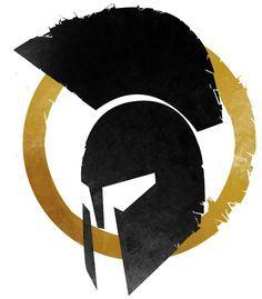 spartan logo - Recherche Google