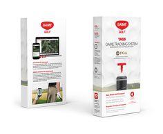 NEU GAME GOLF ANDROID EXKLUSIV TAGS - GPS GERÄT- GOLF SPIEL TRACKING STATISTIK in Sport, Golf, Golfzubehör | eBay