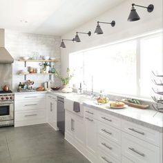 Bliss In The Kitchen | Heather Bullard