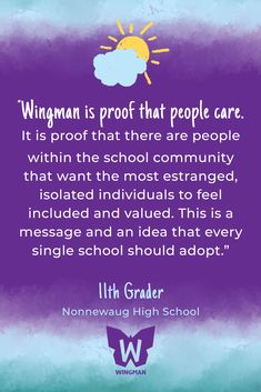 Social Emotional Learning, Social Skills, Student Learning, Teaching Kids, That One Person Quotes, Child Loss Quotes, Effective Teaching, School Community, Positive Behavior