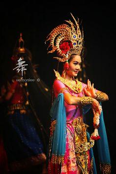 Dancer--Thailand Thailand Adventure, Thailand Travel, Laos, Vietnam, Southeast Asia, Places To Go, Beautiful Places, Dancer, Culture