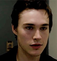 sam underwood facebook
