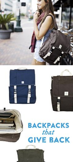 59 best Back to School images on Pinterest   Book Binding, Fashion ... 5f18f4bf4e
