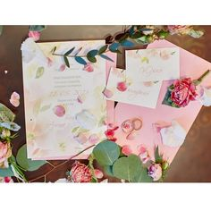 When the wedding is a spring blooming can emphasize the graphic arts industry. Perhaps this is blossom rose garden. Download the background for an invitation here http://www.shutterstock.com/pic.mhtml?id=280216493