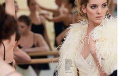 Ballerina editorial - mylusciouslife.com - denisa-dvorakova6.jpg