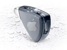 "Apple's iHear: Apple unveiled that its iOS 6 will introduce its new ""Made for iPhone"" hearing aids that will give the hearing-impaired a better digital experience, and now it's applying for two patents to do just that.  -Northgate Hearing Services"