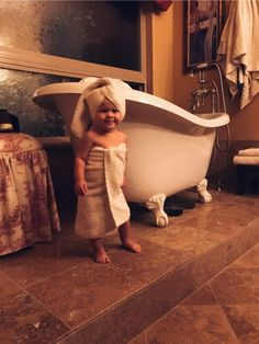 kinder-baby-kleinkind-kinder-tochter-sohn-fotografie-fotografie-schnitt/ - The world's most private search engine Baby Kind, Baby Love, I Love My Niece, Future Mom, Foto Baby, Cute Baby Pictures, Baby Family, Family Life, Little Babies