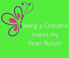 70a6ea0662df7 54 Best Grandparent Quotes images in 2019 | Grandkids quotes, Quotes ...