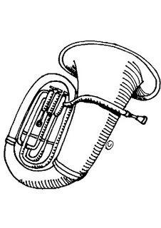 Instrumentos Musicais Com Imagens Instrumentos Musicais