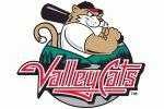 tri-city valleycats (A):  new york-penn league; houston astros