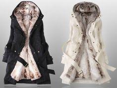 11712066-kala-winter-jacket.jpg 637×480 pixels