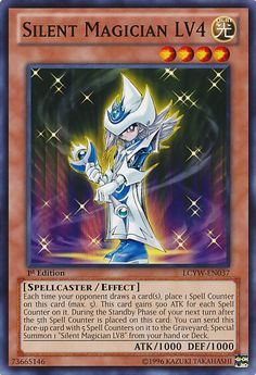 166 Best yu gi oh images in 2018 | Monster cards, Yugioh