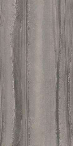 Gris allure JW 08 - Jewels | Mirage