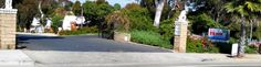 Oceanside RV Park | Travel | Camp in Oceanside CA