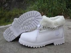 https://www.japanjordan.com/オンライン-timberland-白-roll-top-boots-for-mens.html オンライン TIMBERLAND 白 ROLL TOP BOOTS FOR MENS Only ¥9,200 , Free Shipping!