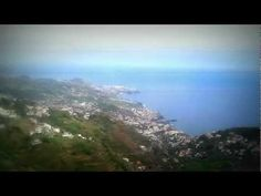 Madeira Island HD by Bernardo Ferreira #Portugal