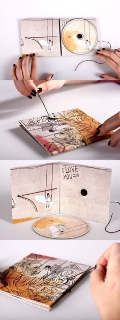 CD Case (criadesignblog.com)
