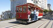 SF City Pass