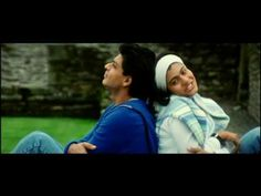 Kuch Kuch Hota Hai - HD High Quality
