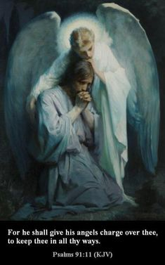 painting of jesus christ in the garden of gethsemane with an angel with wings attending him Garden Frame, Garden Art, Agony In The Garden, Pictures Of Christ, Religious Pictures, Jesus Painting, Painting Quotes, Angels Among Us, Christian Art