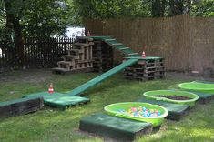 Backyard Dog Area, Dog Friendly Backyard, Puppy Playground, Dog Enrichment, Dog Garden, Dog Cafe, Dog School, Dog Hotel, Dog Rooms