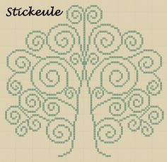 Stickeules Freebies: Diverses