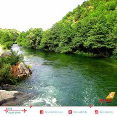 Son zamanların popüler destinasyonları arasında bulunan Makedonya'nın başkenti Üsküp'te her zevke uygun eğlenceli bir tatil geçirmek mümkün. #112uçakbileti #tatil #eğlence #seyahat #turizm #uçakbileti #fırsat #gezi #uçmak #summer #tatilplanı
