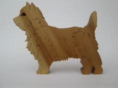 Check out this item in my Etsy shop https://www.etsy.com/uk/listing/249590710/cairn-terrier-tulipwood-scroll-saw-cut