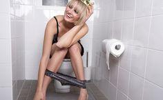 10 formas de desentupir vaso sanitário sem sujeira - Dicas de Mulher
