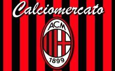 Calciomercato Milan a fari spenti Galliani dopo i passaggi a vuoto delle passate settimane quando sono saltati all'ultimo Martinez e Kondongbia. Ha iniziato a lavorare a fari spenti. E' stato chiuso l'affare Bertolacci per la modica
