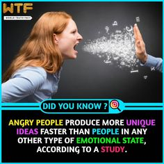 Wierd Facts, Wow Facts, Crazy Facts, True Interesting Facts, Interesting Facts About World, Angry People, Stupid People, Unbelievable Facts, Amazing Facts
