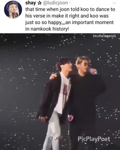 i love how he didn t hesitate F kimnamjoon kimseokjin minyoongi junghoseok You are in the right place about funny memes for him Here we offer you the most beautiful pictures about the funny memes passive aggressive you are looking hellip Bts Funny Videos, Bts Memes Hilarious, Jung So Min, Bts Bangtan Boy, Bts Jimin, Foto Bts, Btob, Vixx, Bts Love