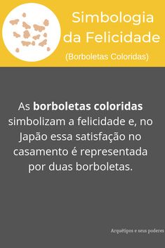 Borboletas Coloridas Godzilla, Wicca, Ms, Anime, Real Witches, Interesting Facts, Butterflies, Happiness, Thoughts