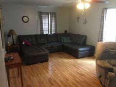265 Fuller Rd, Queensbury, NY 12804