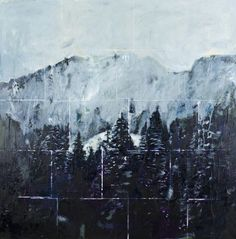 "Saatchi Art is pleased to offer the painting, ""Black Forest,"" by Evalie Wagner. Original Painting: Oil on Canvas, Paper. Size is 0 H x 0 W x 0 in. Forest Art, Saatchi Online, Black Forest, Oil On Canvas, Saatchi Art, Original Paintings, Art Prints, Drawings, Artist"