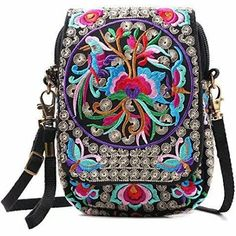 cute small bags for women - Google Shopping Canvas Crossbody Bag, Mini Crossbody Bag, Sling Backpack Purse, Girl Backpacks, Small Handbags, Leather Clutch, 6s Plus, Zipper Bags, Purses