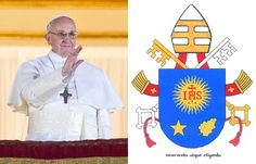Pope keeps motto of mercy from Buenos Aires :: Catholic News Agency (CNA)