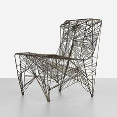 OPPI UNTRACHT   lounge chair