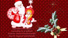 Mikulásra Christmas Ornaments, Holiday Decor, Christmas Jewelry, Christmas Decorations, Christmas Decor
