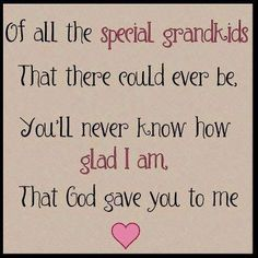 Grandson Quotes, Quotes About Grandchildren, Daughter Quotes, Great Quotes, Me Quotes, Inspirational Quotes, Funny Quotes, Grandmothers Love, Card Sayings
