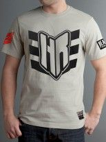 HR Army by HEADRUSH. Extreme Sports and MMA