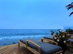 Absolute Bliss- Unobstructed Ocean Views