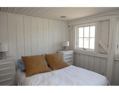.Lilac Lane Cottage: Barn Charm #73 And A Barn Conversion