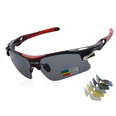 7b9d57bcb8d1e Features  The upgraded design let you change lenses in seconds to optimize  vision in any sport environment. Multiple lens colors are available, ...