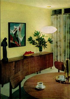 sherwin william home decorator 1959 by obsequies - 1959 Home Design