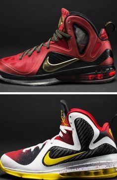 0e879a8abc0 9 Best Nike Lebron James images