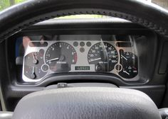 XJ Interior Mods? Whatcha got? - Page 28 - JeepForum.com