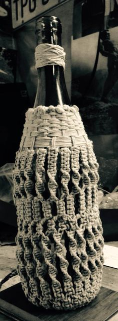 1000 Images About Macrame Miscellaneous On Pinterest